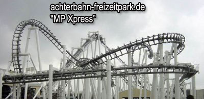 MP-Xpress