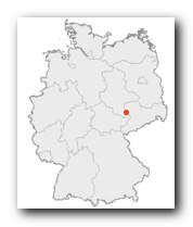 BELANTIS Vergnügungspark Leipzig Standort