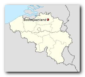 -Bobbejaanland Standort