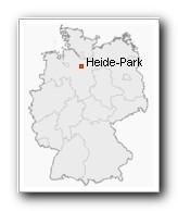 Heide-Park Standort