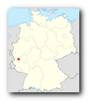 Freizeitpark Nürburgring Standort